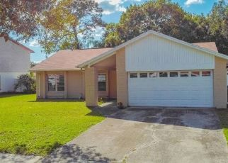 Foreclosed Home in Tampa 33618 BRIARDALE LN - Property ID: 4510426756