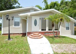 Foreclosed Home in Tampa 33604 N WELLINGTON AVE - Property ID: 4510427633