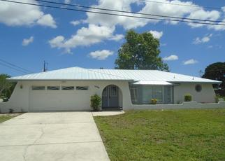 Foreclosed Home in Cape Coral 33990 SE 16TH ST - Property ID: 4510431121