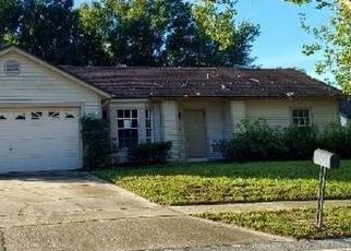 Foreclosed Home in Ocoee 34761 SAWMILL BLVD - Property ID: 4510442967