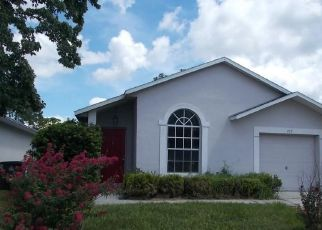 Foreclosed Home in Winter Garden 34787 DANIELS POINTE DR - Property ID: 4510445133