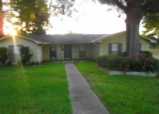 Foreclosed Home in Marshall 75672 COUNTRY CLUB DR - Property ID: 4510499453
