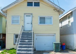 Foreclosed Home in Atlantic City 08401 N NEW JERSEY AVE - Property ID: 4510505138