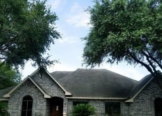 Foreclosed Home in Mcallen 78504 ULEX AVE - Property ID: 4510508656