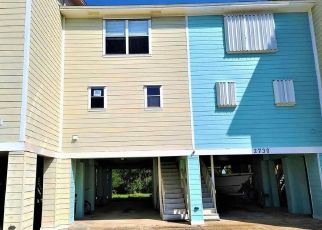 Foreclosed Home in Gulf Breeze 32563 BAY ST - Property ID: 4510510399