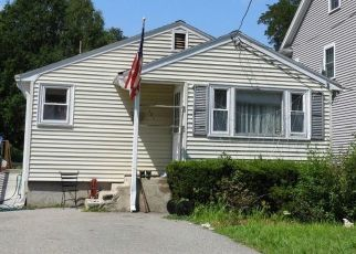 Foreclosed Home in Waltham 02451 BOWDOIN AVE - Property ID: 4510539302