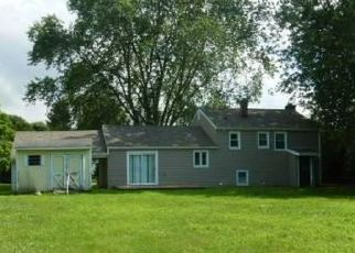 Foreclosed Home in Colchester 06415 LAKEVIEW CT - Property ID: 4510558585