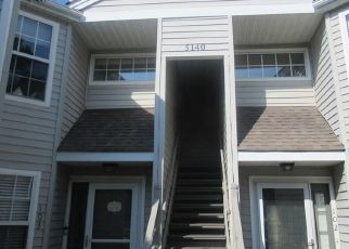 Foreclosed Home in Virginia Beach 23455 CYPRESS POINT CIR - Property ID: 4510567336