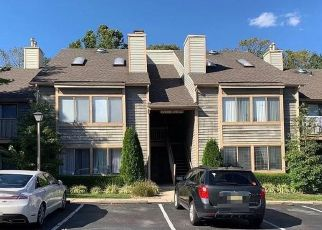 Foreclosed Home in Cherry Hill 08003 THE WOODS II - Property ID: 4510593170