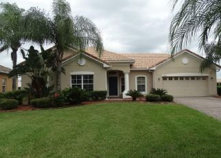 Foreclosed Home in Kissimmee 34746 WINDING TRL - Property ID: 4510609384