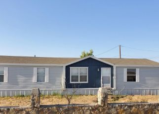 Foreclosed Home in El Paso 79928 AGUA PURA PL - Property ID: 4510614645