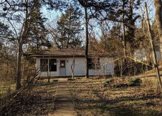 Foreclosed Home in Robertsville 63072 LAKE VALLEY DR - Property ID: 4510617262