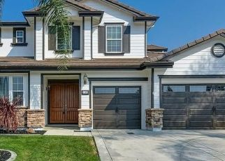 Foreclosed Home in Roseville 95661 VIOLA WAY - Property ID: 4510623849