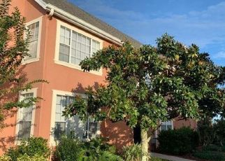Foreclosed Home in Orlando 32829 LEE VISTA BLVD - Property ID: 4510643547
