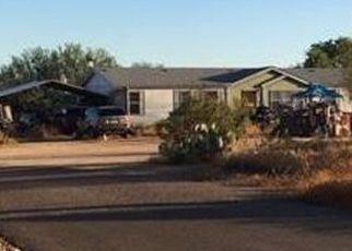 Foreclosed Home in Phoenix 85086 E LA SALLE RD - Property ID: 4510646616