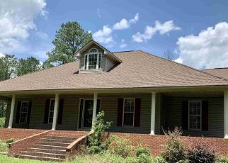 Foreclosed Home in Dublin 31021 SHADY GROVE CHURCH RD - Property ID: 4510679454