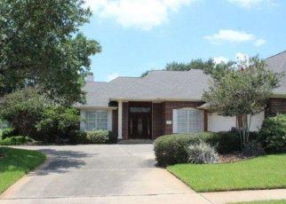 Foreclosed Home in Victoria 77904 EDGEWATER - Property ID: 4510710109