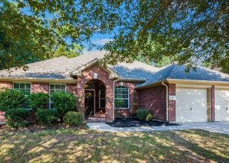 Foreclosed Home in Conroe 77302 LOVIE LN - Property ID: 4510716691