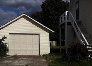 Foreclosed Home in Tiptonville 38079 ASHBY ST - Property ID: 4510727195