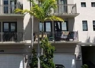 Foreclosed Home in Miami Beach 33154 W BAY HARBOR DR - Property ID: 4510753471