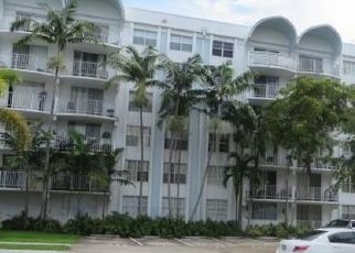 Foreclosed Home in Miami 33169 NW 165TH STREET RD - Property ID: 4510754798