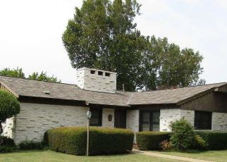 Foreclosed Home in Duncan 73533 N 13TH ST - Property ID: 4510762228