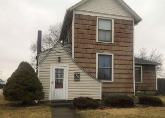 Foreclosed Home in Walton 46994 N GRETCHEN ST - Property ID: 4510769241
