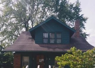 Foreclosed Home in Colfax 46035 N MERIDIAN ST - Property ID: 4510770109