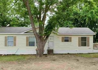 Foreclosed Home in Winnsboro 75494 STRAWBERRY ST - Property ID: 4510788517