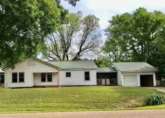 Foreclosed Home in Carthage 75633 STATE HIGHWAY 149 - Property ID: 4510794199