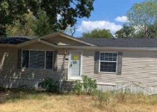 Foreclosed Home in Glen Rose 76043 COUNTY ROAD 320 - Property ID: 4510800337