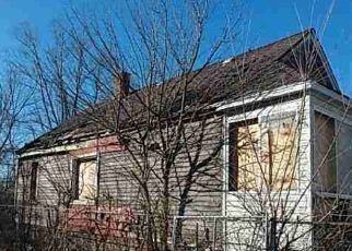 Foreclosed Home in Hamtramck 48212 MINNESOTA ST - Property ID: 4510895830