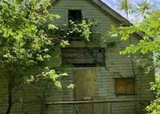 Foreclosed Home in Detroit 48213 WILFRED ST - Property ID: 4511115240