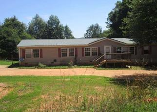 Foreclosed Home in Danielsville 30633 DOUBLE BRANCH RD - Property ID: 4511126632