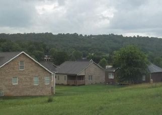 Foreclosed Home in Kingsport 37664 TOP SAIL CT - Property ID: 4511175245