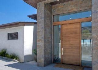 Foreclosed Home in Encinitas 92024 BELLA AZUL CT - Property ID: 4511176564