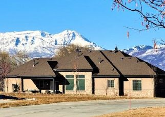 Foreclosed Home in Heber City 84032 S 1970 E - Property ID: 4511183567
