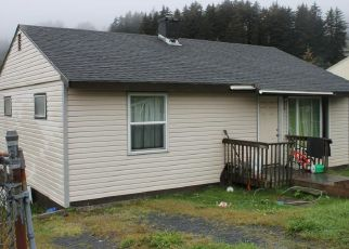 Foreclosed Home in Kodiak 99615 MAPLE AVE - Property ID: 4511196709