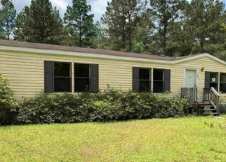 Foreclosed Home in Collins 30421 MIDDLE RD - Property ID: 4511201526
