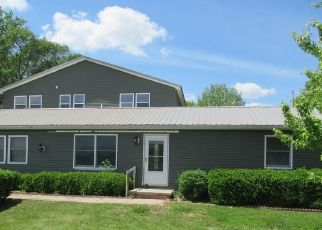 Foreclosed Home in Westfield 62474 S ARCHER ST - Property ID: 4511203270