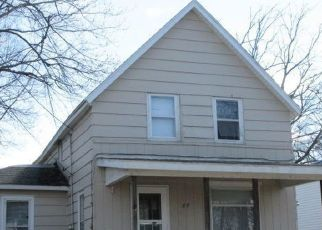 Foreclosed Home in Coldwater 49036 JACKSON ST - Property ID: 4511214224