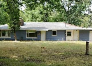 Foreclosed Home in Farwell 48622 S COOLIDGE AVE - Property ID: 4511217739