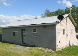 Foreclosed Home in Westover 16692 LOW GRADE RD - Property ID: 4511227365