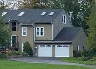 Foreclosed Home in Hamden 06518 MISTY MEADOW LN - Property ID: 4511241826