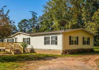 Foreclosed Home in Rogersville 37857 GRASSY CREEK RD - Property ID: 4511265919