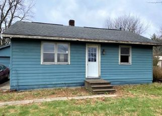 Foreclosed Home in Winslow 47598 S COUNTY ROAD 50 E - Property ID: 4511275994