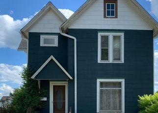Foreclosed Home in Mendota 61342 BURLINGTON ST - Property ID: 4511280357