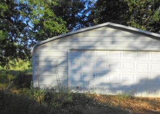 Foreclosed Home in Troup 75789 COUNTY ROAD 4701 - Property ID: 4511320660