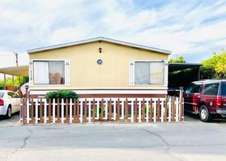 Foreclosed Home in Ceres 95307 FAITH HOME RD SPC 110 - Property ID: 4511352179