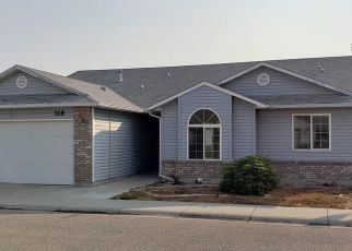 Foreclosed Home in Nampa 83651 N WESTMINSTER ST - Property ID: 4511368390